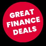 finance deal